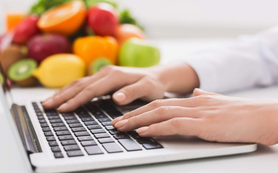 Who are Registered Dietitians, and How Can They Help You?
