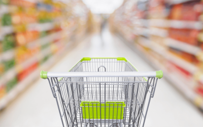 2021 Thrifty Food Plan – Widespread Appeal and Potential Impact